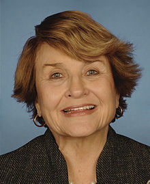 Louise Slaughter's quote #2