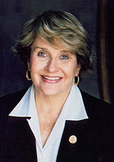 Louise Slaughter's quote #4