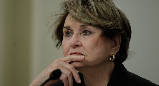 Louise Slaughter's quote #8