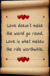 Lovable quote #4