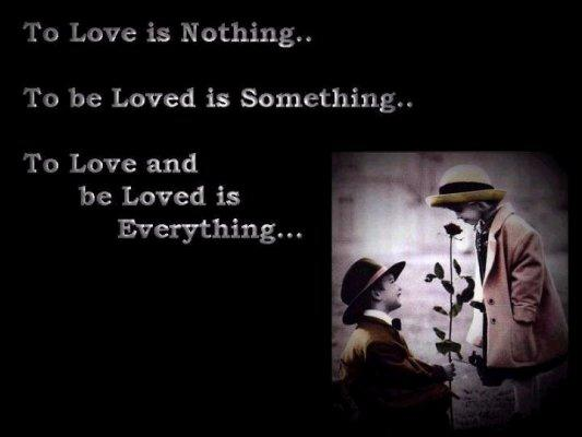 Lovable quote #2