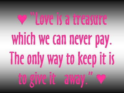 Lovable quote #3