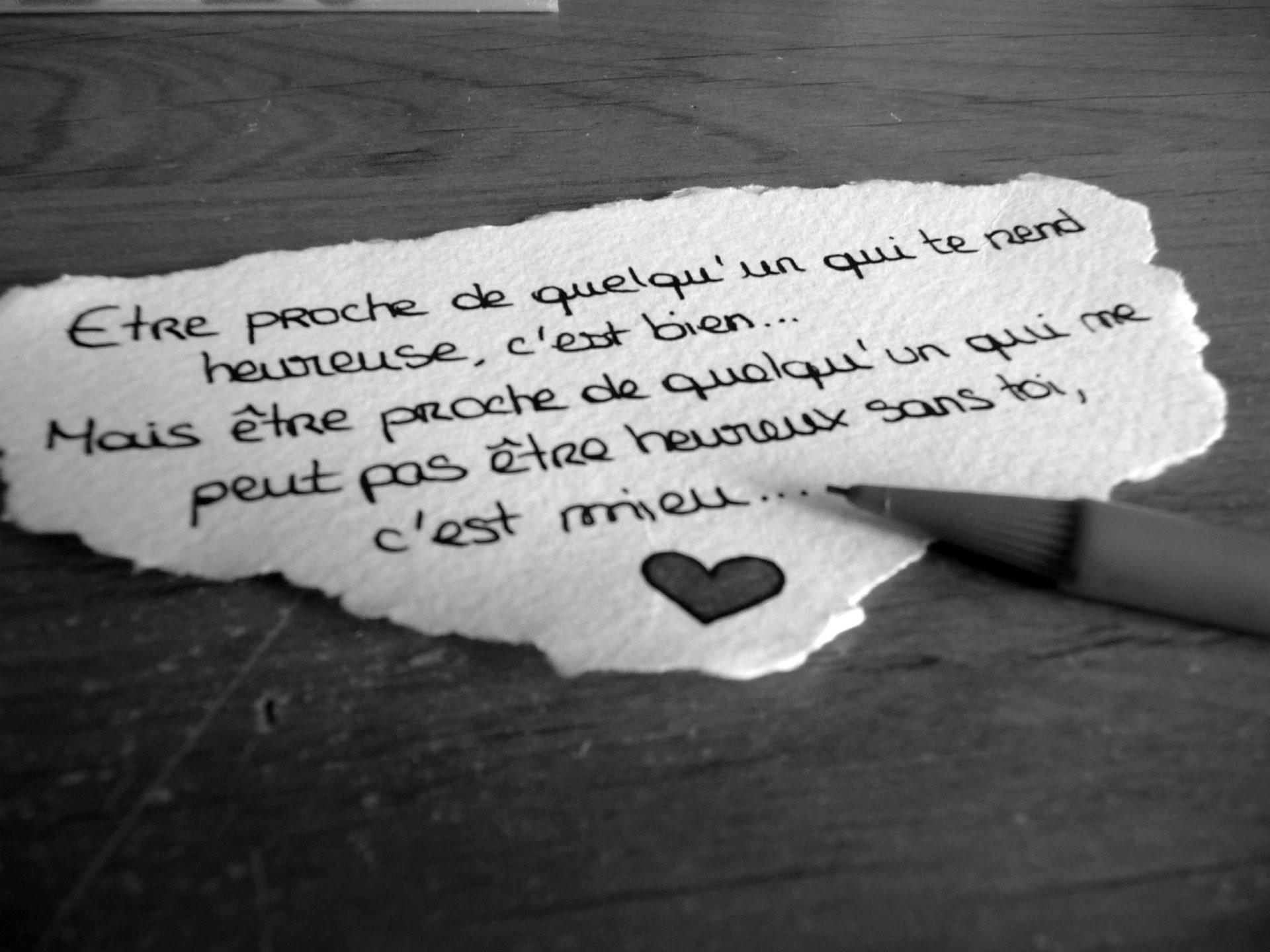 Love quote #3