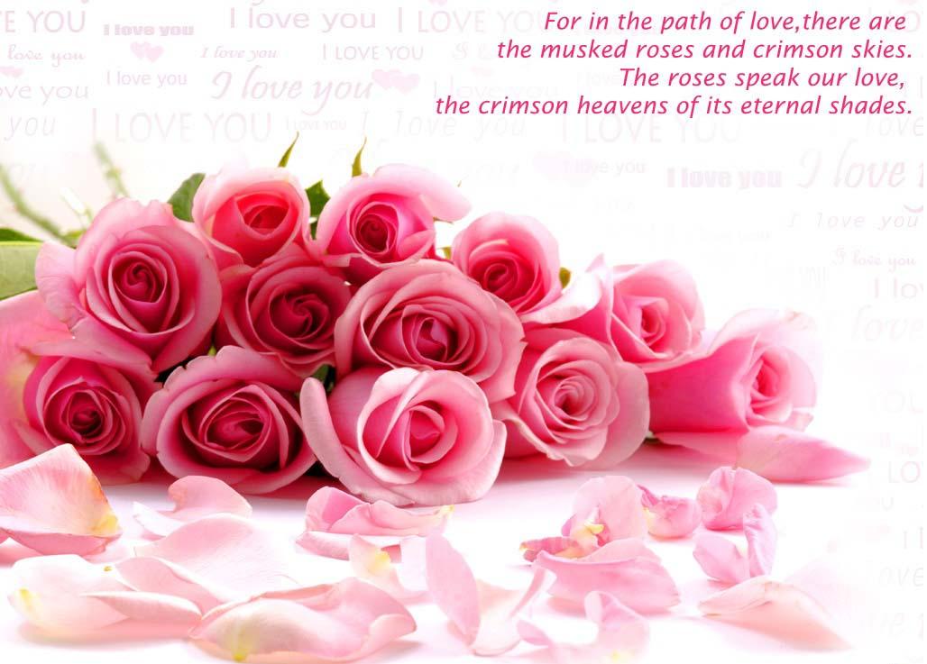 Love quote #4