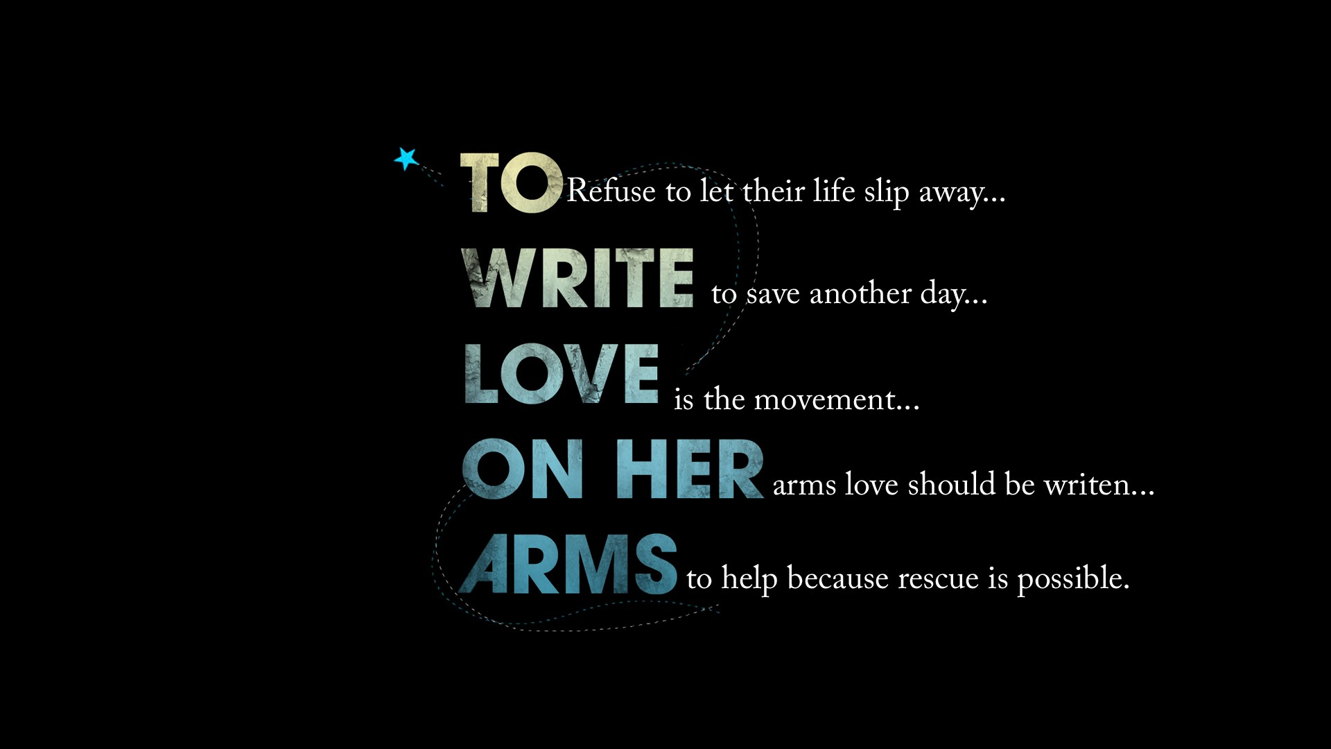 Love quote #7