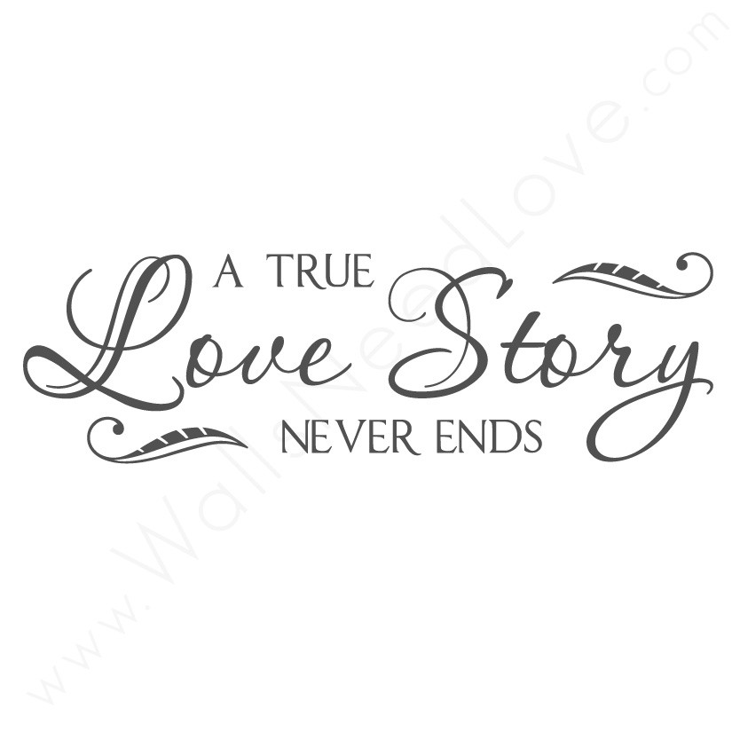 Love Story Quotes Captivating Famous Quotes About 'love Story'  Sualci Quotes