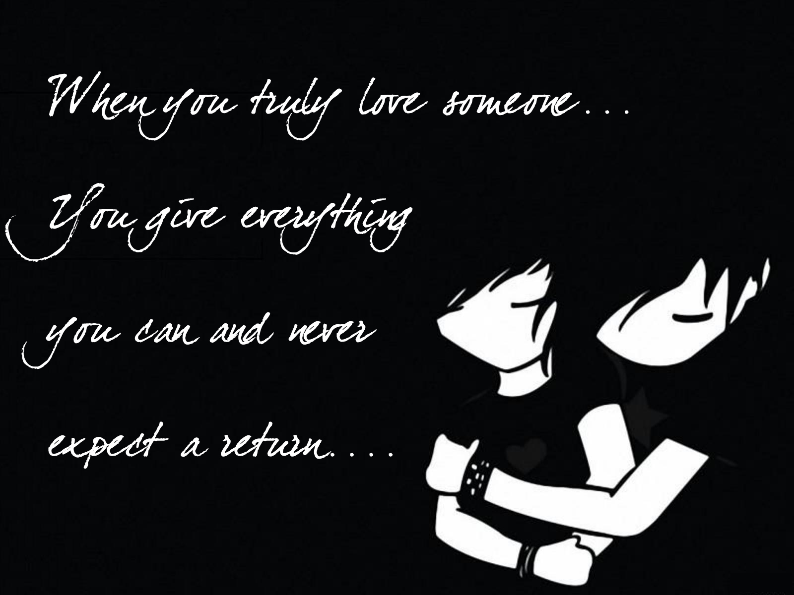 Lover quote #5