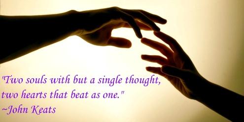 Loving quote #3