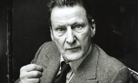 Lucian Freud's quote #8