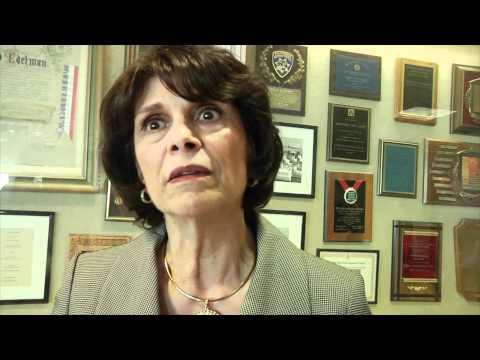 Lucille Roybal-Allard's quote #2