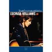 Lucinda Williams's quote #7