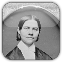 Lucy Stone's quote #5