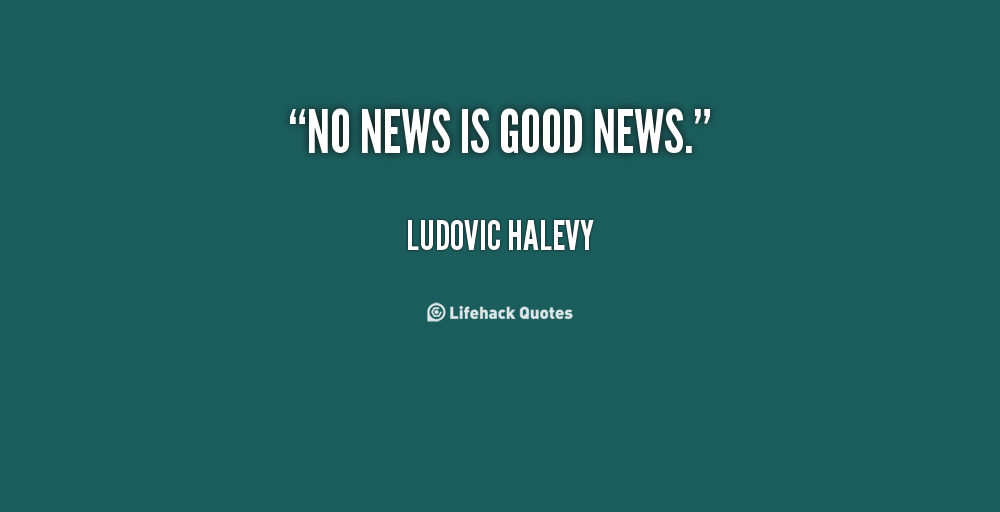 Ludovic Halevy's quote #1