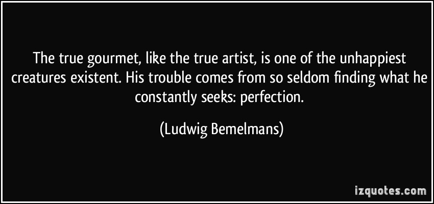 Ludwig Bemelmans's quote #1