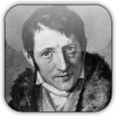 Ludwig Borne's quote #3