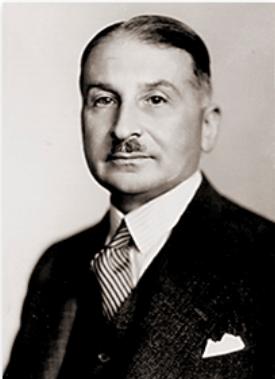 Ludwig von Mises's quote #6