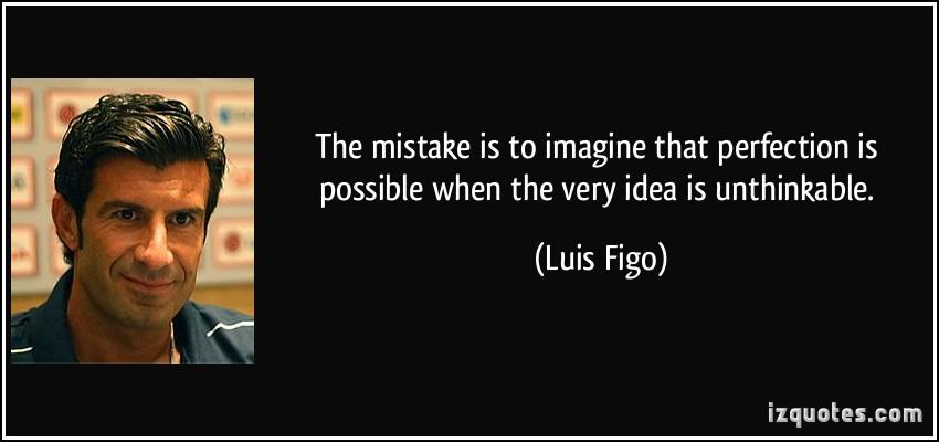 Luis Figo's quote #3