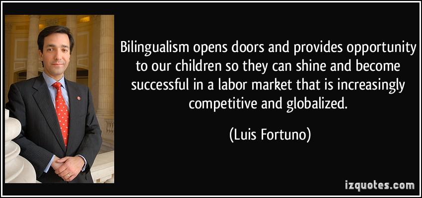 Luis Fortuno's quote #2