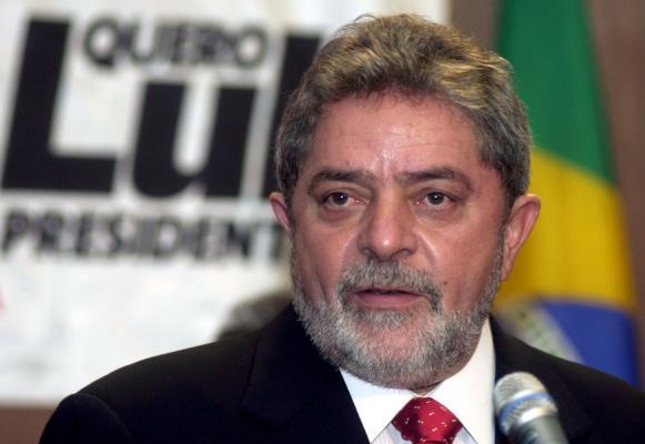 Luiz Inacio Lula da Silva's quote #3