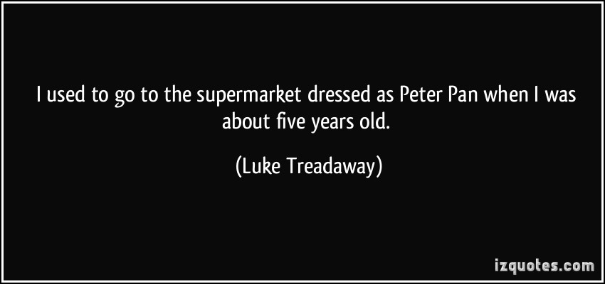 Luke Treadaway's quote #3