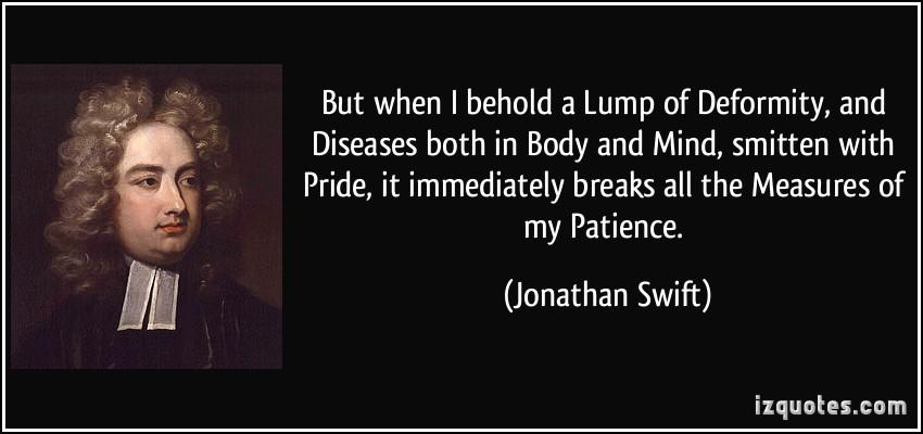 Lump quote #2