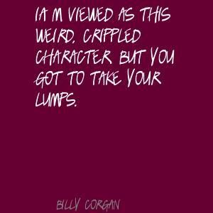 Lumps quote #2