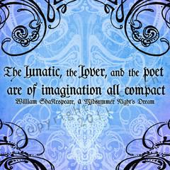 Lunatic quote #2