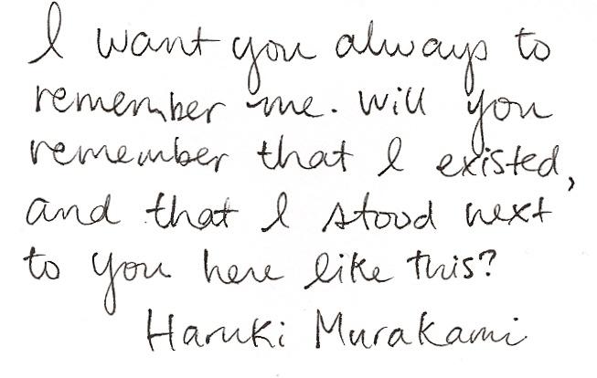 Lunatic quote #4