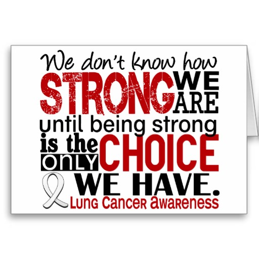 Lung quote #1