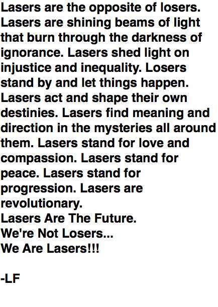 Lupe Fiasco's quote #3