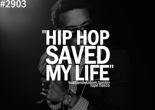 Lupe Fiasco's quote #4