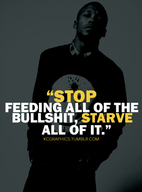 Lupe Fiasco's quote #2