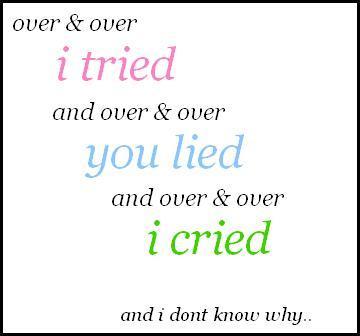 Lying quote #8
