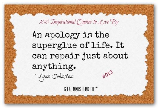 Lynn Johnston's quote #5