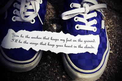 Lyrics quote #4