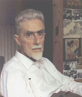 M. C. Escher's quote #2