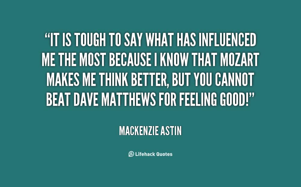 Mackenzie Astin's quote #7
