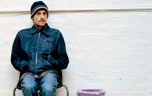 Mackenzie Crook's quote #4