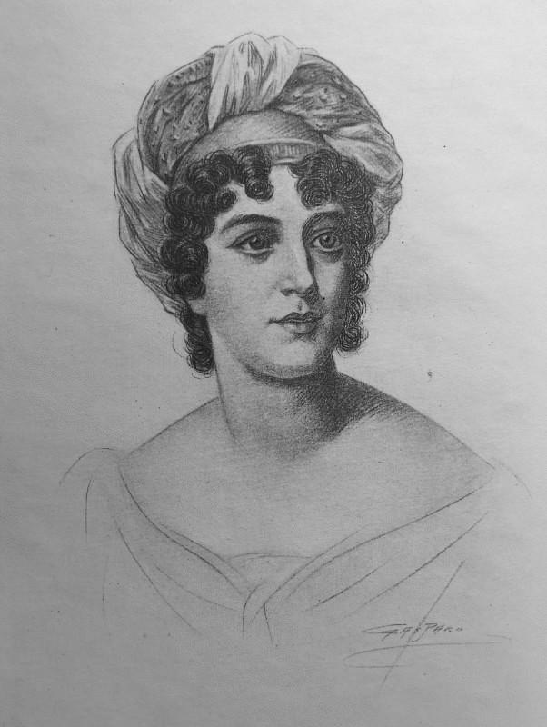 Madame de Stael's quote #4
