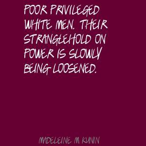 Madeleine M. Kunin's quote #6