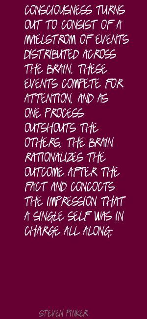 Maelstrom quote #1