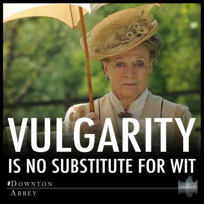 Maggie Smith's quote #4