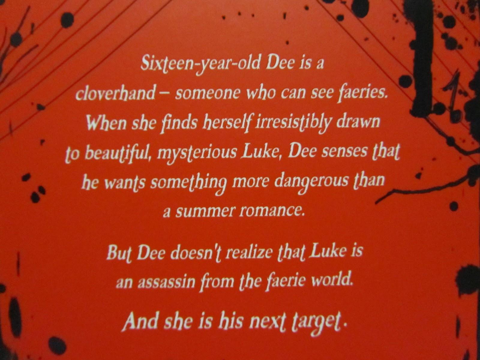 Maggie Stiefvater's quote #2