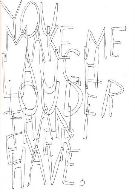 Makes me Laugh Quotes Make me Laugh Quote 2