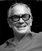 Malcolm Forbes's quote #2