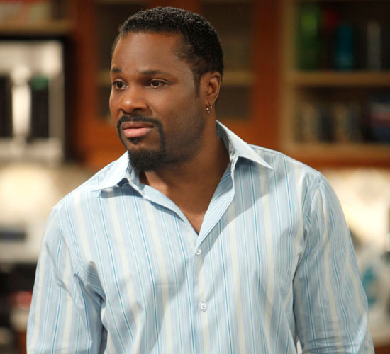 Malcolm-jamal Warner click to close