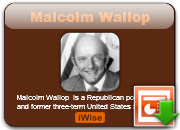Malcolm Wallop's quote #4