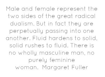 Male quote #3