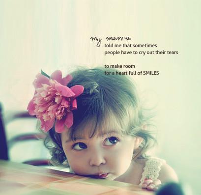 Mama quote #2