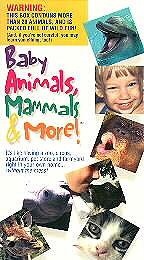 Mammals quote #1